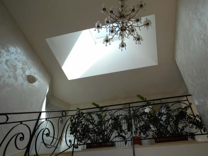 Vente maison / villa Soisy sous montmorency 892500€ - Photo 8