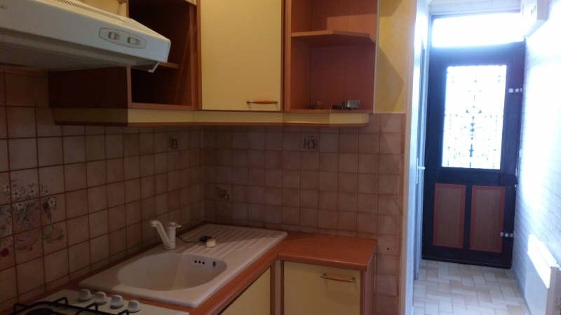Vente appartement Houilles 95000€ - Photo 2