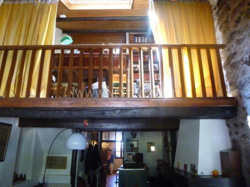 Vendita casa Valdeblore 149000€ - Fotografia 26