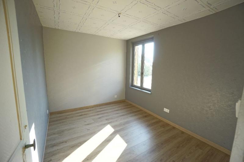 Vente maison / villa Les andelys 139000€ - Photo 7