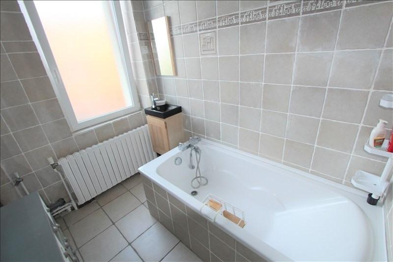 Sale house / villa Douai 179500€ - Picture 7
