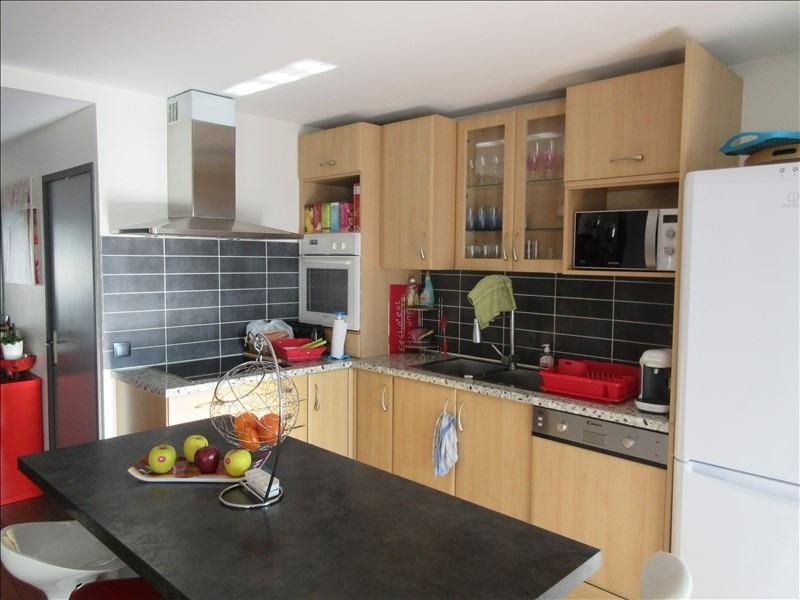 Alquiler  apartamento Voiron 950€ CC - Fotografía 1