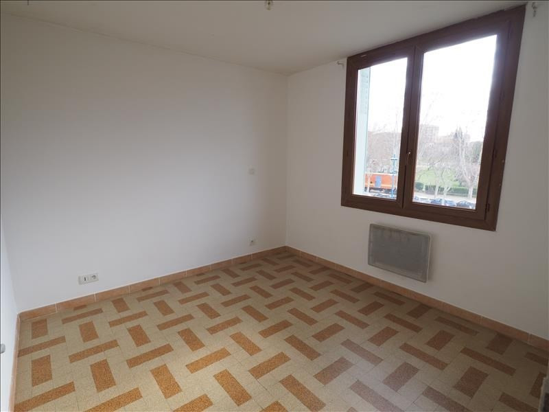 Sale apartment Manosque 94 000€ - Picture 3