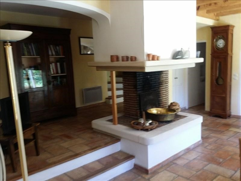 Verkoop van prestige  huis Aix en provence 895000€ - Foto 6