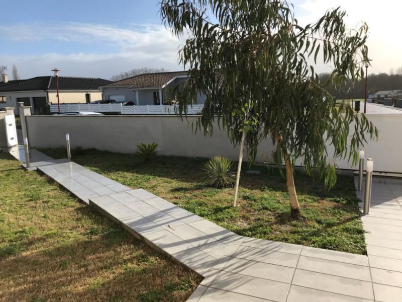 Produit d'investissement maison / villa Dax 310000€ - Photo 3