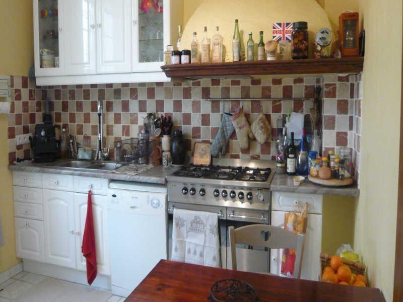 Vente maison / villa Laroque des alberes 399000€ - Photo 2