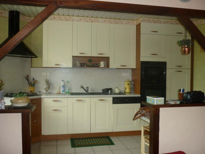 Vente maison / villa Boece 148000€ - Photo 3