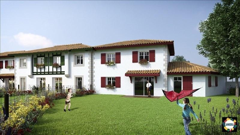 Sale house / villa St pee sur nivelle 248000€ - Picture 2
