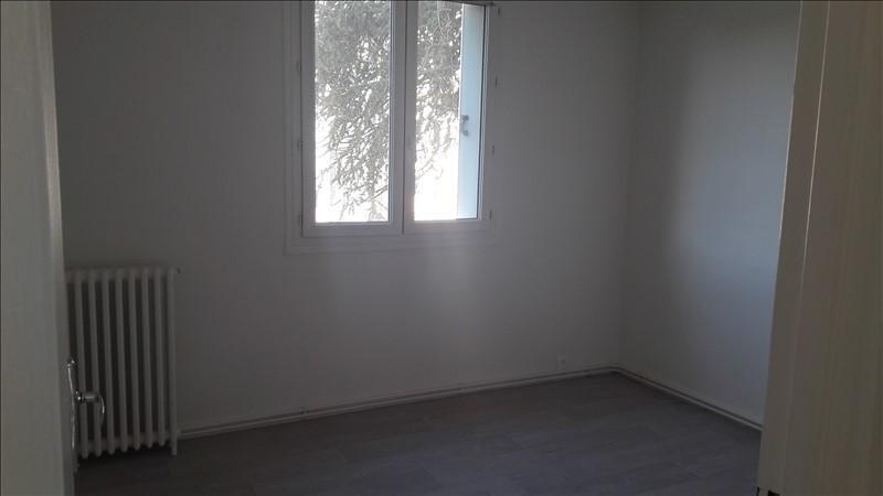 Verkauf wohnung Roanne 67000€ - Fotografie 4