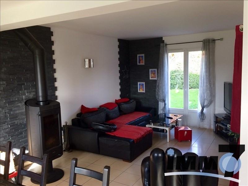 Vente maison / villa Changis sur marne 239000€ - Photo 3