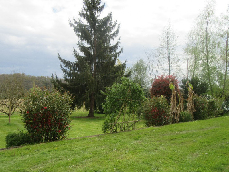 Sale house / villa Aire sur l adour 217000€ - Picture 10
