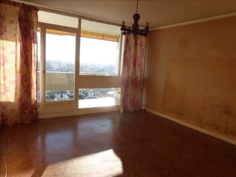 Vente appartement Bordeaux 150 000€ - Photo 2