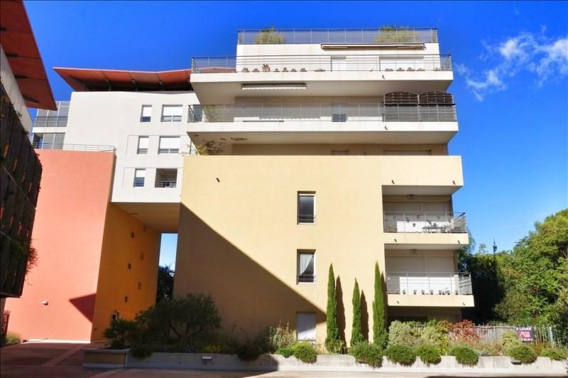 Affitto appartamento Montpellier 1077€ CC - Fotografia 10