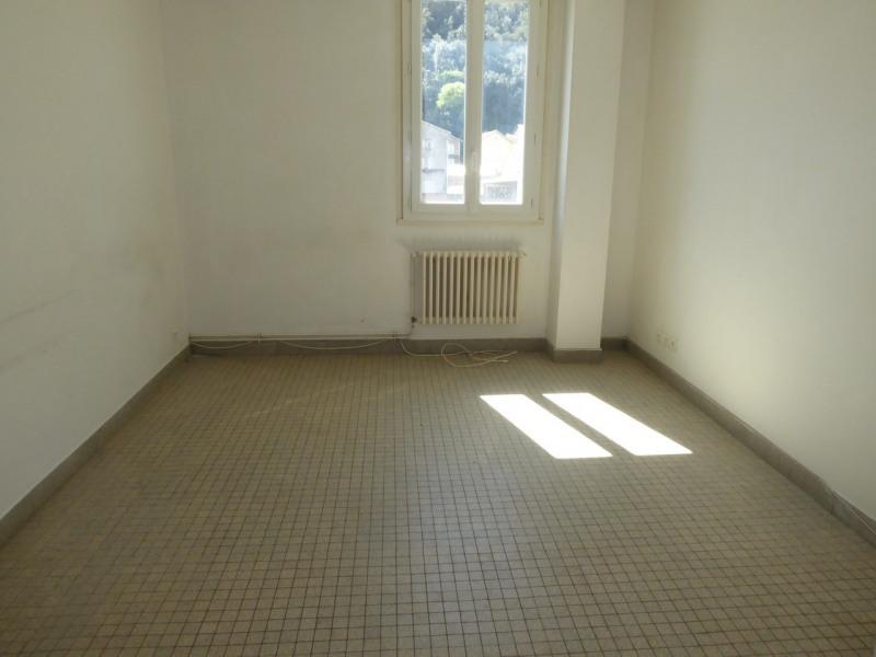 Location appartement Vals-les-bains 470€ CC - Photo 2