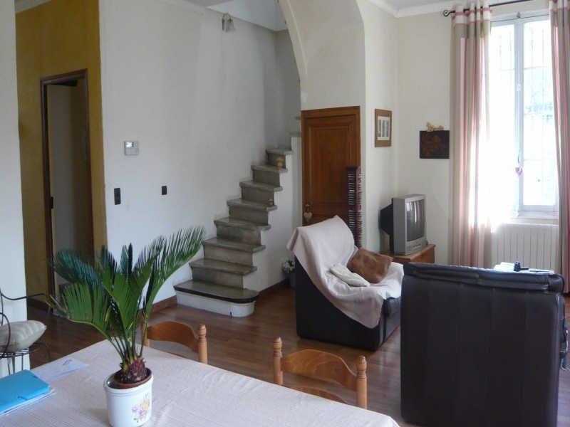 Vente maison / villa Laroque des alberes 378000€ - Photo 12