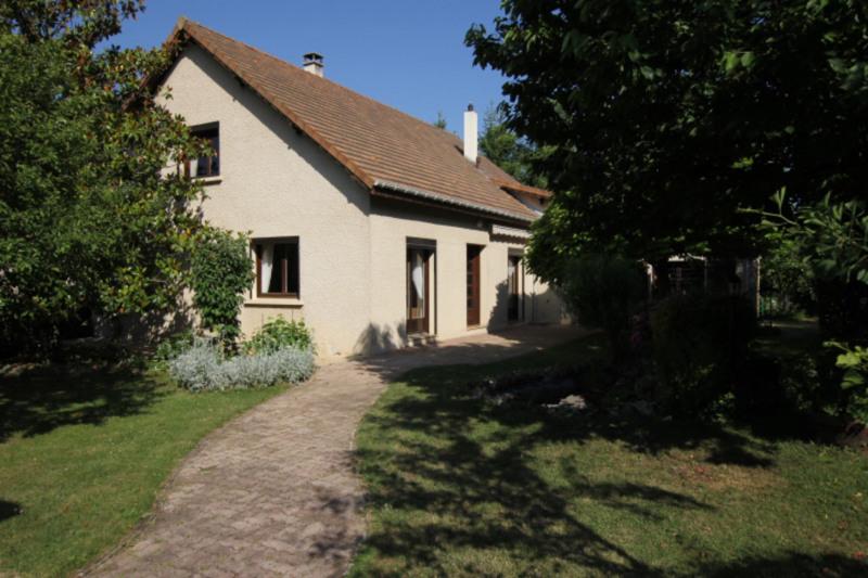 Sale house / villa Châlons-en-champagne 229000€ - Picture 3