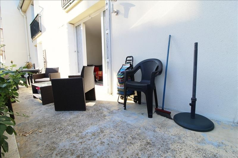 Vente appartement Maurepas 223 500€ - Photo 1