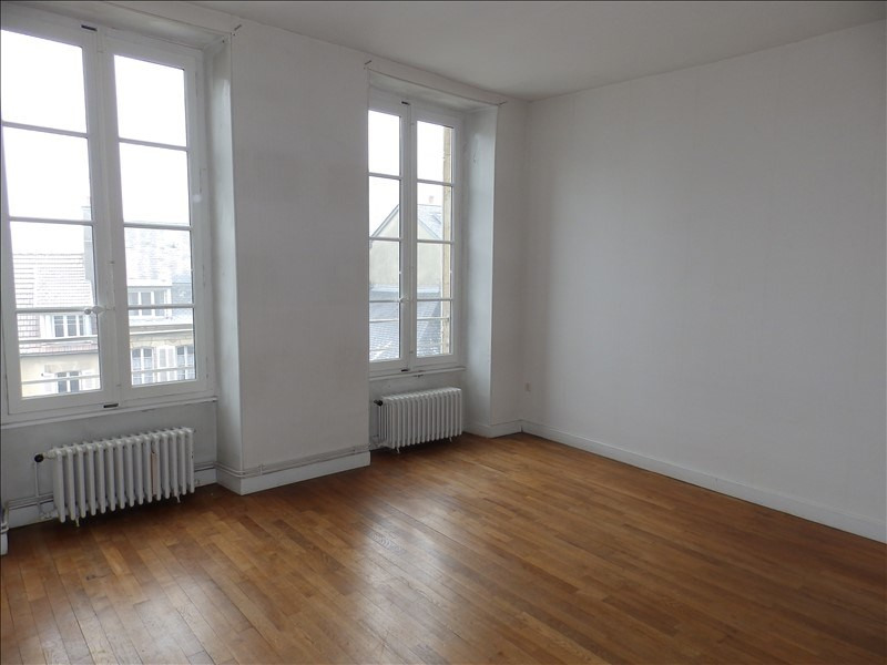 Location appartement Moulins 550€ CC - Photo 4