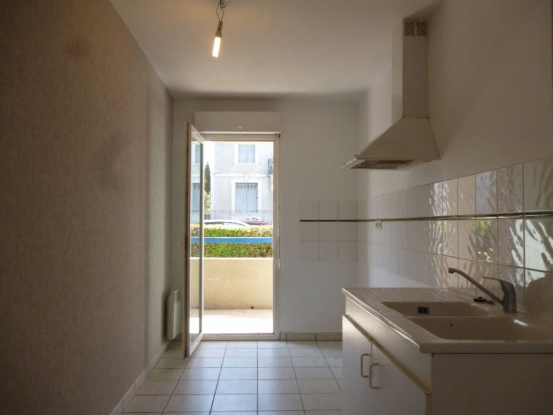 Vente appartement Dax 130 000€ - Photo 8