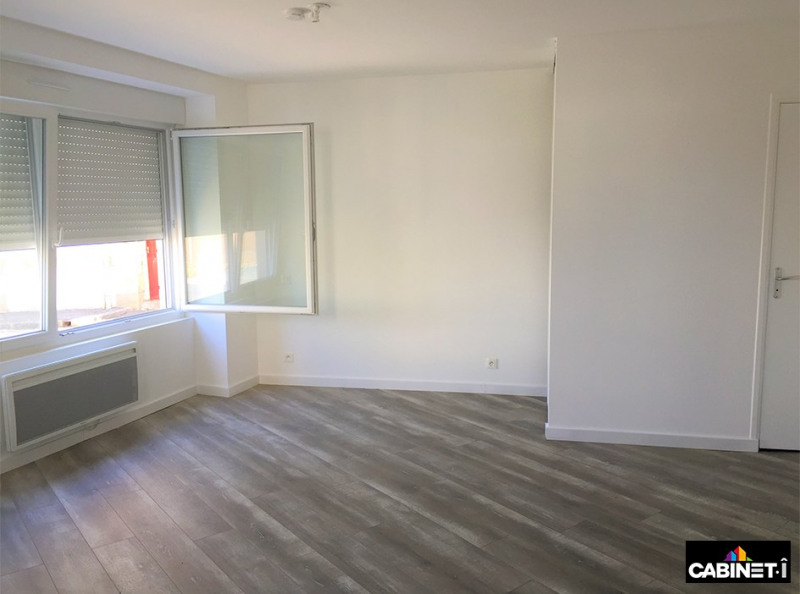 Appartement 1 pièce, FAY-DE-BRETAGNE