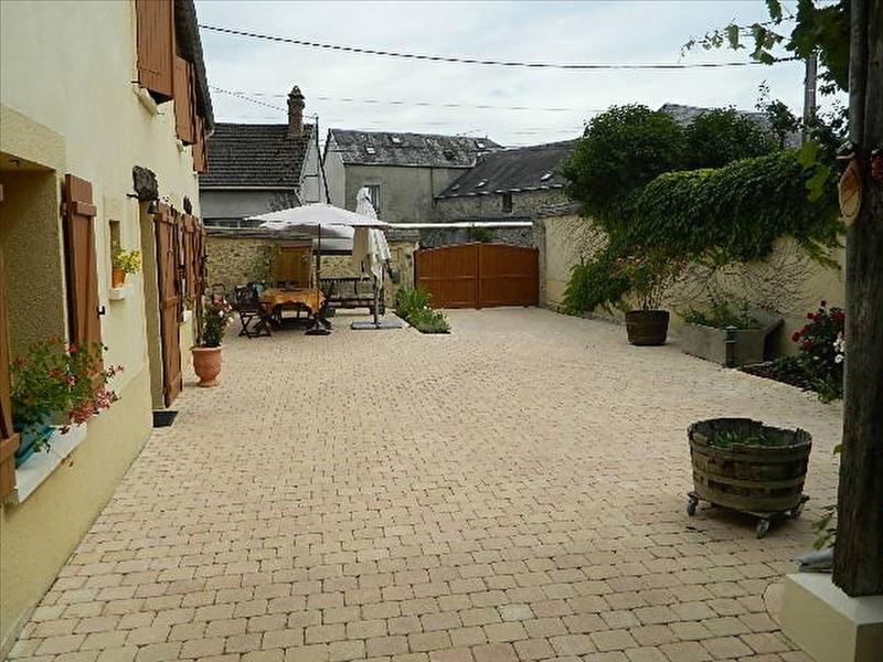 Verkoop  huis Maintenon 362250€ - Foto 3
