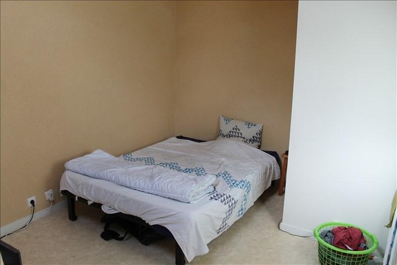 Rental apartment Langon 360€ CC - Picture 2
