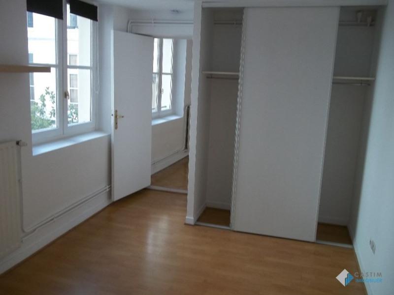 Location appartement Paris 3ème 1782€ CC - Photo 6