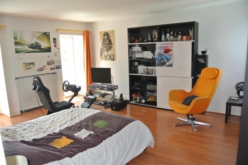 Vente de prestige maison / villa St prix 1860000€ - Photo 9