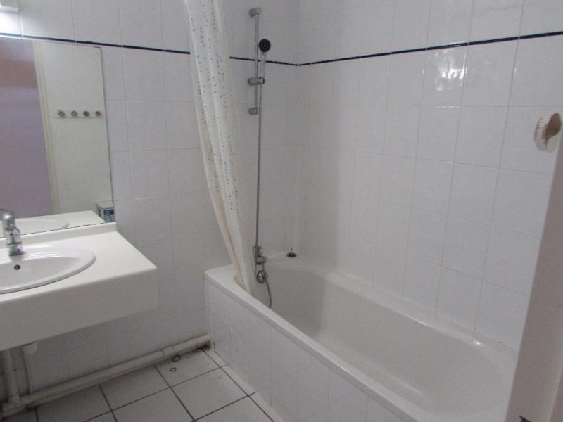 Location appartement Soustons 700€ CC - Photo 9