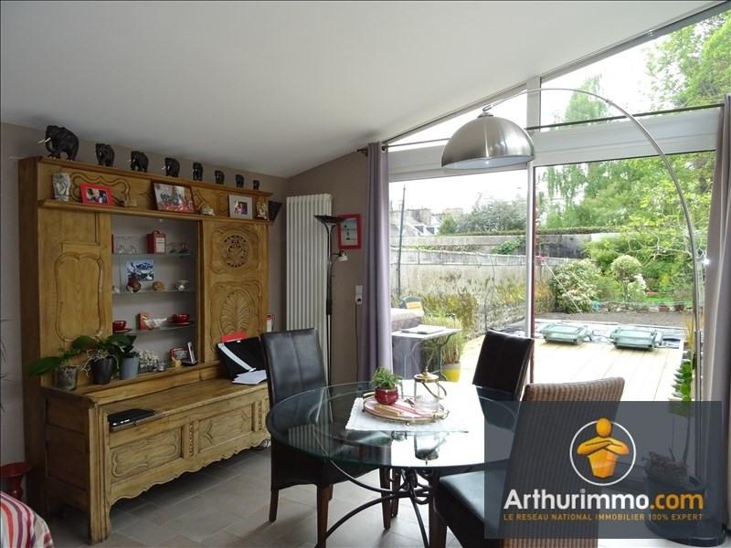 Produit d'investissement maison / villa St brieuc 468000€ - Photo 8
