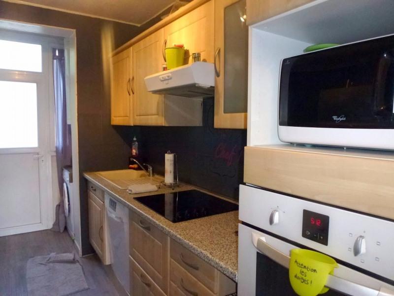 Vente appartement Ajaccio 140000€ - Photo 4