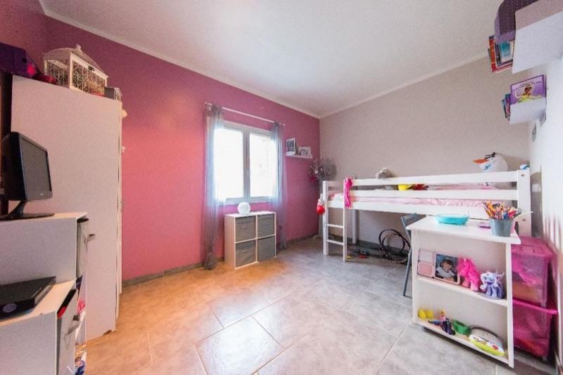 Vente maison / villa Roquebrune sur argens 676000€ - Photo 9