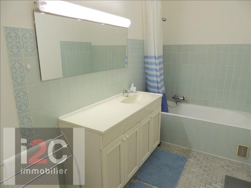 Sale house / villa Ornex 1150000€ - Picture 9