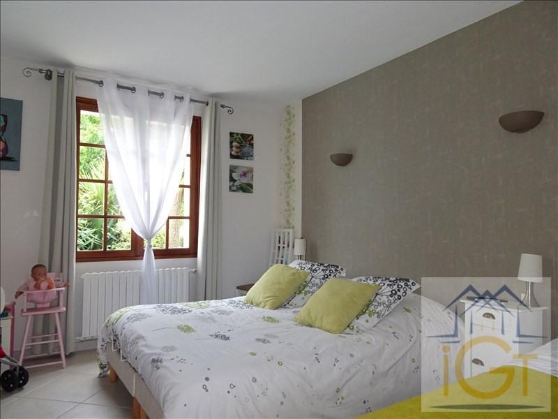 Vente de prestige maison / villa Chatelaillon plage 627000€ - Photo 7