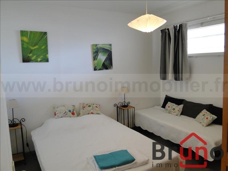 Vente de prestige maison / villa Le crotoy 760000€ - Photo 7