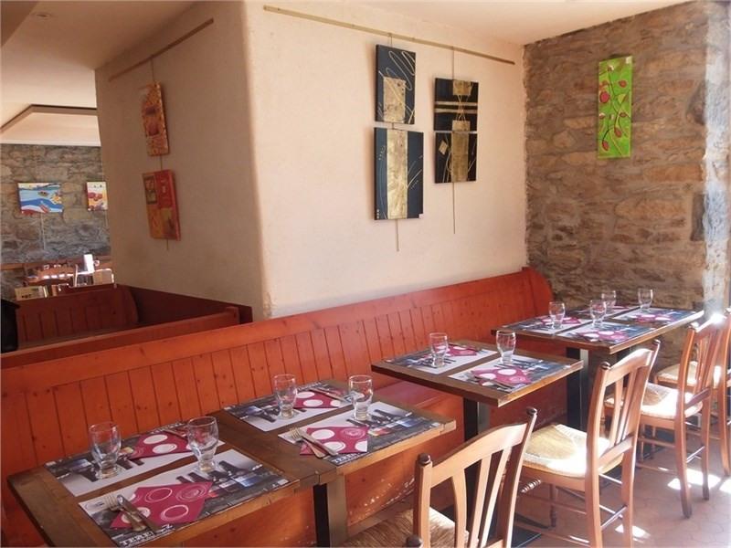 Fonds de commerce Café - Hôtel - Restaurant Brest 0