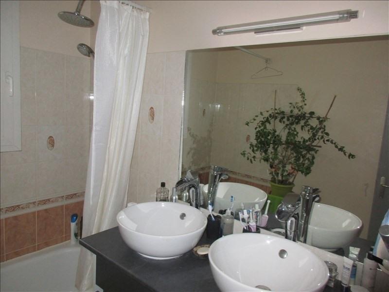 Vente maison / villa Montauban 210000€ - Photo 6