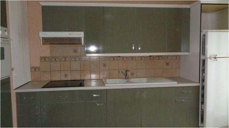 Rental apartment Montgeron 780€ CC - Picture 2