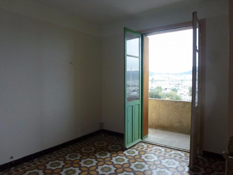 Vente appartement Ajaccio 180000€ - Photo 10