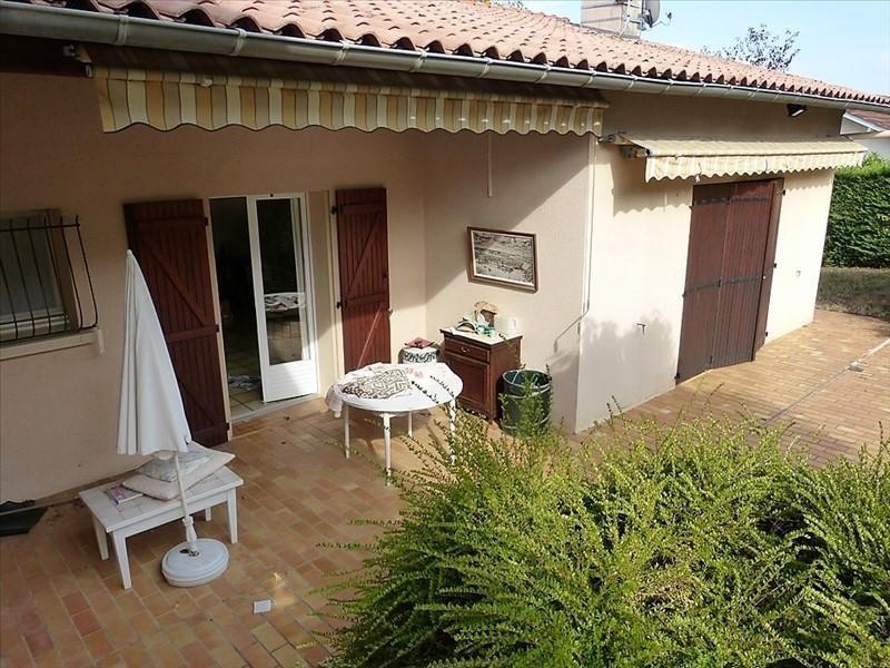 Vente maison / villa Albi 299000€ - Photo 10