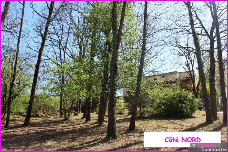 Venta  casa Ramonville-saint-agne secteur 439000€ - Fotografía 2