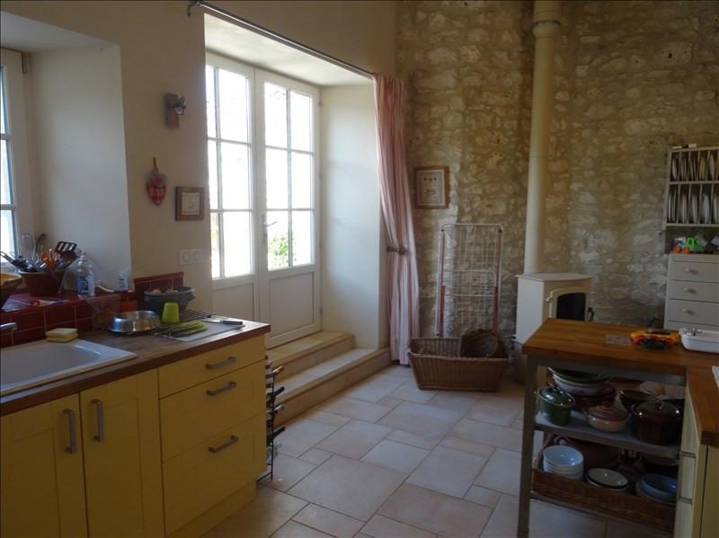 Sale house / villa Eymet 510000€ - Picture 7