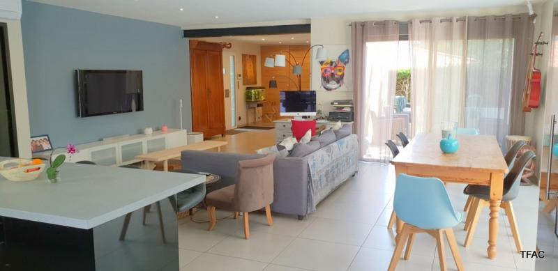 Vente maison / villa Bruges 630000€ - Photo 3