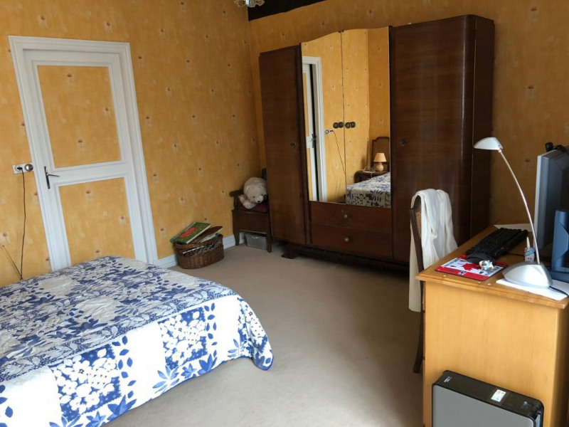 Venta  casa Montlhery 299000€ - Fotografía 4