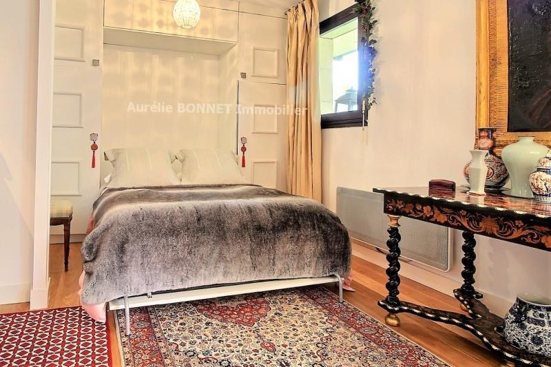 Vente appartement Deauville 185 500€ - Photo 5