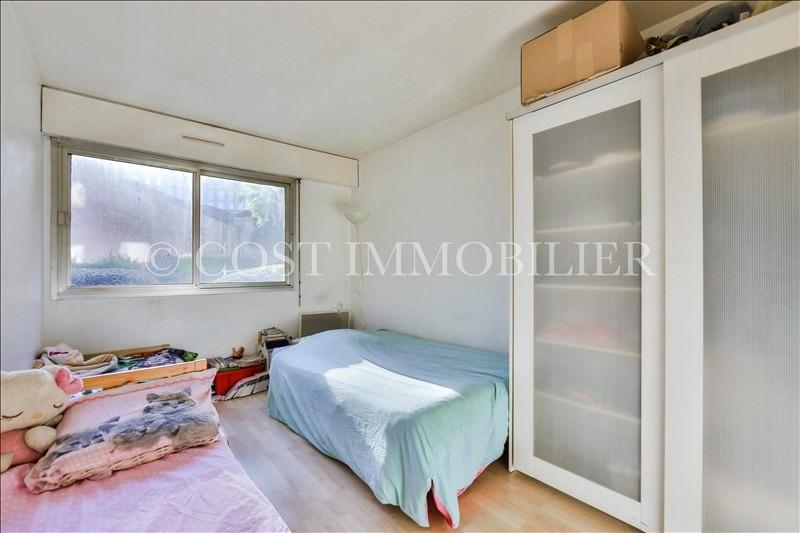 Vente appartement Courbevoie 293000€ - Photo 5