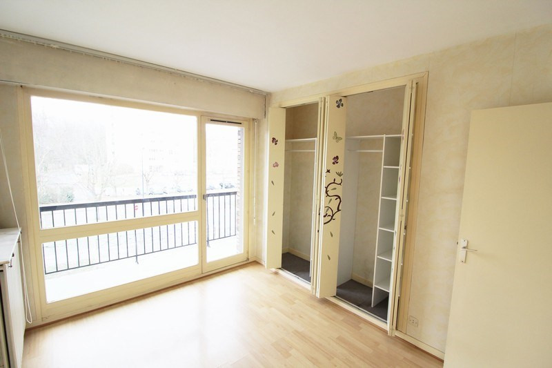 Vente appartement Maurepas 135 000€ - Photo 3