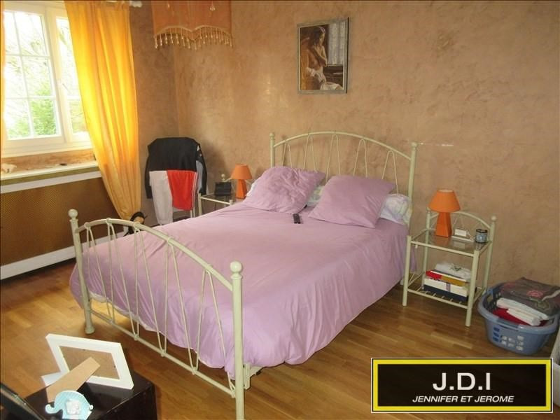 Sale house / villa Taverny 570000€ - Picture 7