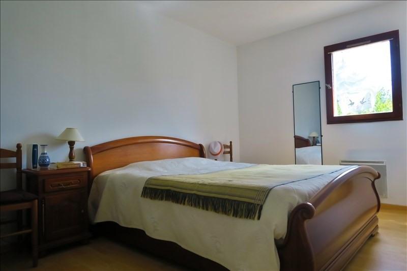 Vente appartement Aix en provence 244000€ - Photo 8