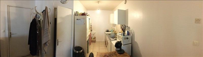 Rental apartment Meaux 677€ CC - Picture 4